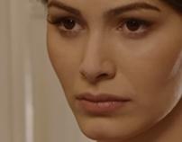 Beatrice - Bad Girl - Music Video