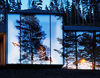 A10 Magazine - Norway
