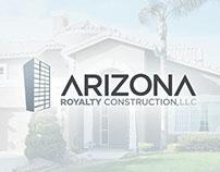 Arizona Royalty Construction