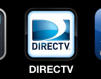 DIRECTV Web App