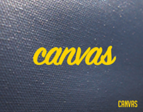 Project:CANVAS
