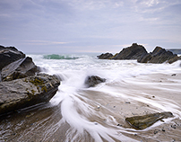 Coastal 5