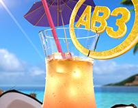 AB3 - JINGLES PUB