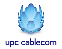 UPC Cablecom | Online Marketing