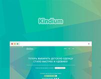 Kindium
