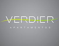 VERDIER Apartamentos / apartments