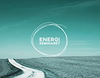 Energiseminaret