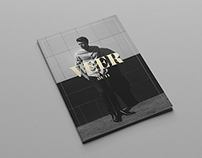 Veer Collection AW14