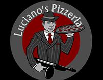 Luciano's Pizzeria