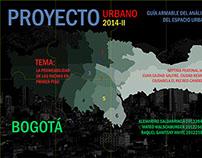 CF_PROYECTO URBANO_GUIADEBOGOTÁPARAARQUITECTOS_201401