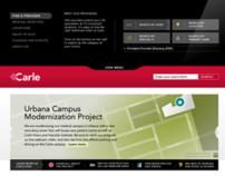 carle.org