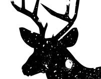 Design | Deer