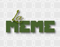 La Meme Restaurant