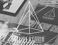 Juan Felipe Osorio-logo