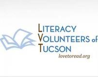 Literacy Volunteers of Tucson