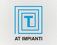 logo / AT Impianti