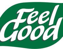 Campanha para a Feel Good