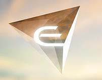 Etihad Partnership Ad