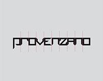 logo / Provenzano Dj