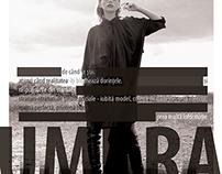 Bipolar - Umbra [September 2014]