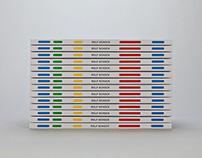 Rolf Schock Prize – Identity 2011