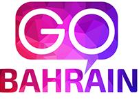 Go Bahrain