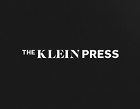 The Klein Press