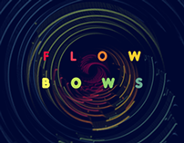 Flowbows