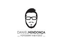 Daniel Mendonça - fotografia & video | Identity