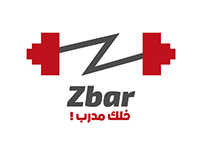 Zbar Logo !