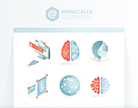 Ironscales project