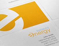 Sarasota Energy Logo