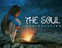 The Soul-Manipulation