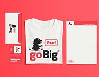 Go Big Branding