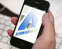 AhmadNaserCover