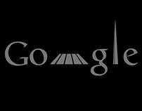 April 24 Google Doodle