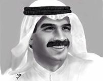 Mohammed almesbah