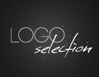 LOGO Selection 2008/2011