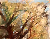 First Artwork, 2001