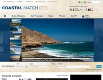 Coastalwatch Plus