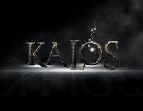 Logos - 2005 - 2012
