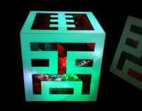RoboDroid Lightbox