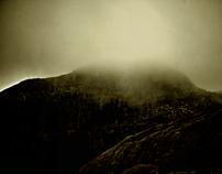 Fog - Noway - August 2011