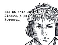Headphone Guy