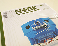 MARK #45 Spreads
