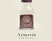 Armería  Café Gourmet