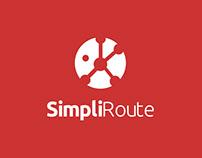 SimpliRoute