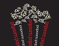 Design | Popcorn