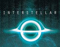 Poster | Interstellar