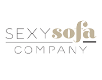 Sexy Sofa Co
